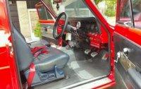 """CJ 7: Jeep Gladiator J10 4x4"""" tahun 1980 (1be96f031-55a5.jpg)"""