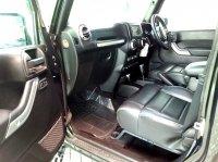 Jeep Wrangler Rubicon (20171109_100106[1].jpg)