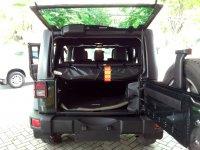 Jeep Wrangler Rubicon (20171109_100149[1].jpg)