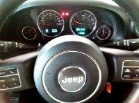 Jeep Wrangler Rubicon (20171109_101136[1].jpg)