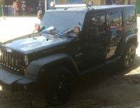 Wrangler: Jeep Rubicon 2012 Pajak Baru - Pentastar plat B (IMG-20171128-WA0021.jpg)