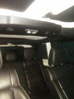Wrangler: Jeep Rubicon 2012 Pajak Baru - Pentastar plat B (IMG-20171128-WA0018.jpg)