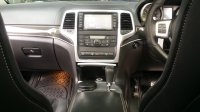 Jeep Grand Cherokee SRT 6.4L jarang ada (20180126_093457.jpg)