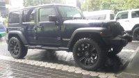 jeep wrangler Diesel 2013 (20171109_133934.jpg)