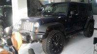 jeep wrangler Diesel 2013 (20180127_171401.jpg)