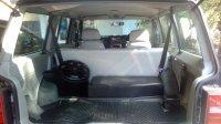 Jeep Cherokee: Cheroke Manual asli bali (IMG_20180508_091848.jpg)