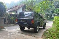 DIJUAL CEPAT Jeep Cherokee XJ Limited 4.0L A/T 1994 (DSC_0966.JPG)