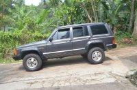 DIJUAL CEPAT Jeep Cherokee XJ Limited 4.0L A/T 1994 (DSC_0964.JPG)