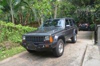 DIJUAL CEPAT Jeep Cherokee XJ Limited 4.0L A/T 1994 (DSC_0963.JPG)