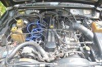 DIJUAL CEPAT Jeep Cherokee XJ Limited 4.0L A/T 1994 (DSC_0975.JPG)