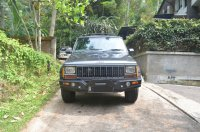DIJUAL CEPAT Jeep Cherokee XJ Limited 4.0L A/T 1994 (DSC_0962.JPG)