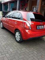 Dijual Butuh Uang KIA Pride Hatchback 2011 (Kia3.png)