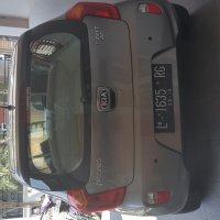 KIA: Jual mobil bekas All New Picanto 2014