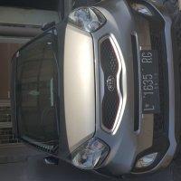 KIA: Jual mobil bekas All New Picanto 2014 (15371542147611727581518.jpg)