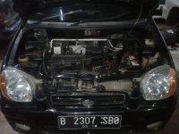 Mobil Kia Visto dijual BU (IMG-20180528-WA0015.jpg)
