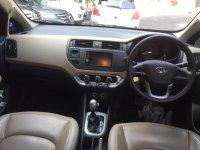 Kia Rio Automatic 2014 (DP minim) (IMG-20180919-WA0005.jpg)