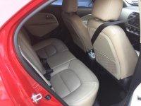 Kia Rio Automatic 2014 (DP minim) (IMG-20180919-WA0003.jpg)