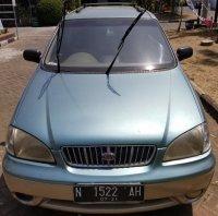 Jual Mobil kia carens tahun 2000 Plat N Malang (11.jpg)