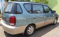 Jual Mobil kia carens tahun 2000 Plat N Malang (10.jpg)