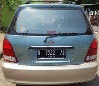 Jual Mobil kia carens tahun 2000 Plat N Malang (9.jpg)