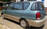 Jual Mobil kia carens tahun 2000 Plat N Malang (8.jpg)