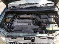 Jual Mobil kia carens tahun 2000 Plat N Malang (4.jpg)