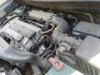 Jual Mobil kia carens tahun 2000 Plat N Malang (1.jpg)