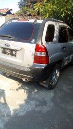 Dijual BU KIA Sportage 2007 Mulus Terawat (WhatsApp Image 2018-11-18 at 11.41.01.jpeg)