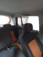 KIA: Jual Picanto Th 2006