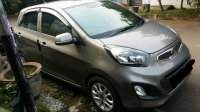 KIA NEW PICANTO 2012 MT (FB_IMG_1483330883443.jpg)