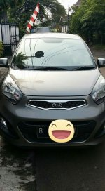KIA NEW PICANTO 2012 MT (FB_IMG_1483330924875.jpg)