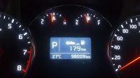 All New Kia Carens A/T 2013 (3.jpg)