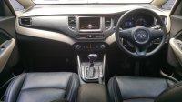 All New Kia Carens A/T 2013 (4.jpg)