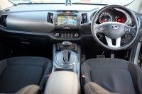 KIA Sportage SE Electric Seat 2011 (IMG-20190328-WA0062.jpg)
