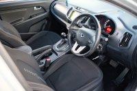 KIA Sportage SE Electric Seat 2011 (IMG-20190328-WA0060.jpg)