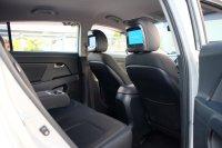 KIA Sportage SE Electric Seat 2011 (IMG-20190328-WA0061.jpg)
