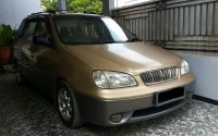 KIA Carens I Tahun 2001 (WhatsApp Image 2019-02-26 at 09.20.35.jpeg)