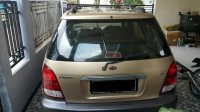 KIA Carens I Tahun 2001 (WhatsApp Image 2019-02-26 at 09.20.35(2).jpeg)