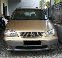 KIA Carens I Tahun 2001 (WhatsApp Image 2019-02-26 at 09.20.35(1).jpeg)