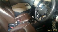 Dijual All New Kia Rio Coklat 2013 (kia2.jpg)