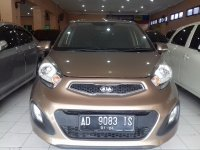 KIA All New Picanto A/T Tahun 2013 (depan.jpg)