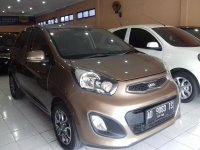 KIA All New Picanto A/T Tahun 2013 (kanan.jpg)