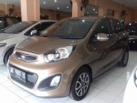 KIA All New Picanto A/T Tahun 2013 (kiri.jpg)