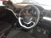 KIA All New Picanto A/T Tahun 2013 (in depan.jpg)