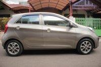 KIA: Turun Harga!!All New Picanto MT, Tahun 2013, Dijual Cepat, Murah!!! (WhatsApp Image 2019-05-21 at 10.22.42.jpeg)