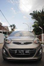 KIA: Turun Harga!!All New Picanto MT, Tahun 2013, Dijual Cepat, Murah!!! (WhatsApp Image 2019-05-21 at 10.22.38 (1).jpeg)