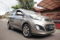KIA: Turun Harga!!All New Picanto MT, Tahun 2013, Dijual Cepat, Murah!!! (WhatsApp Image 2019-05-21 at 10.22.40.jpeg)