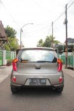 KIA: Turun Harga!!All New Picanto MT, Tahun 2013, Dijual Cepat, Murah!!! (WhatsApp Image 2019-05-21 at 10.22.39.jpeg)