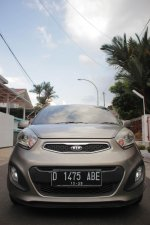 KIA: Turun Harga!!All New Picanto MT, Tahun 2013, Dijual Cepat, Murah!!! (WhatsApp Image 2019-05-21 at 10.22.38.jpeg)