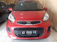 KIA All New Picanto A/T Tahun 2016 (depan.jpg)